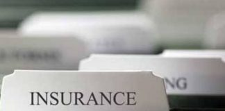 does-covid-insurance-policy-needed-things-to-know