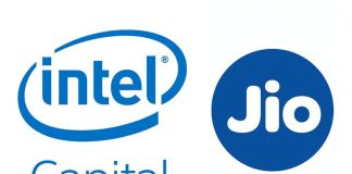 Intel to invest 1900 crores in JIO