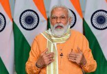 PM Modi launches Transparent Taxation platform to benefit honest taxpayers