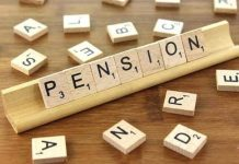 pmsym-pension-scheme-enrolment-falls-sharply