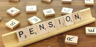 pmsym-pension-scheme-enrolment-falls-sharply