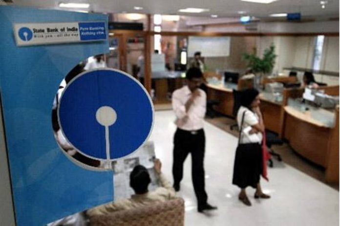 SBI cuts key interest rate for short term loans