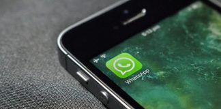 WhatsApp is starting lending and insurance