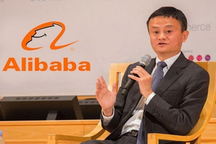 Alibaba hits pause on its India investments