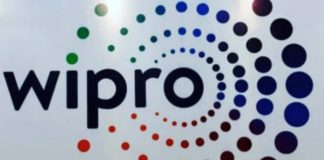 Wipro completes acquisition of Brazilian IT firm