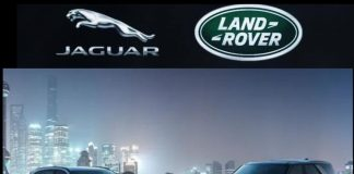 Tata Motors denies reports claiming it is planning to sell stake in Jaguar Land Rover