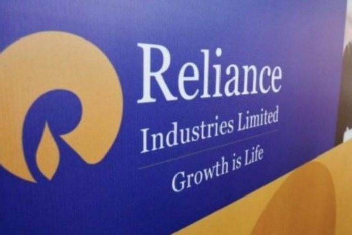 Reliance buy majority stake in netmeds