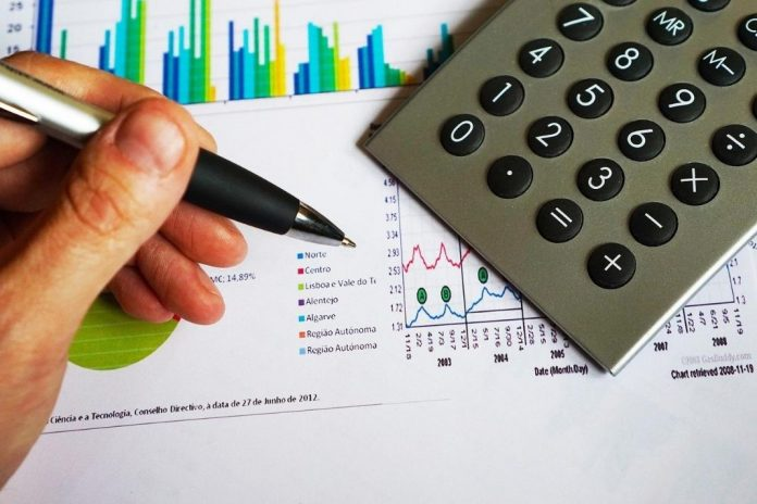 4 online tools useful in personal finance