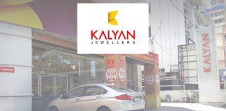 KalyanJewellers files for ₹1,750 crore share sale