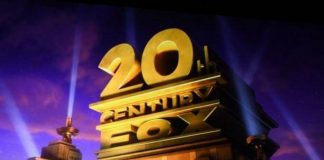 Disney rebrands historic 20th Century Fox as 20th Television