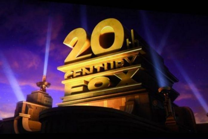 Disney rebrands historic 20th Century Fox as 20th Television