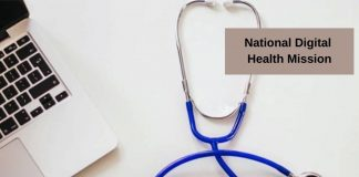 National Health ID in the works