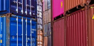 More import restrictions coming! Toys, sports goods, furniture products from China to be hit