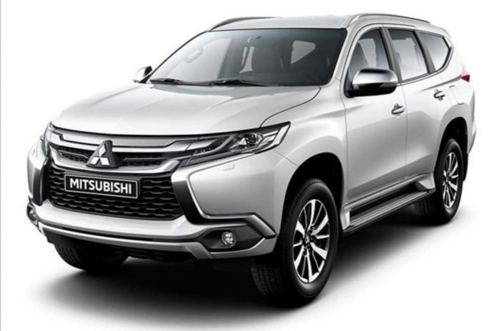 mitsubishi-pajero-production-likely-to-end-in-2021