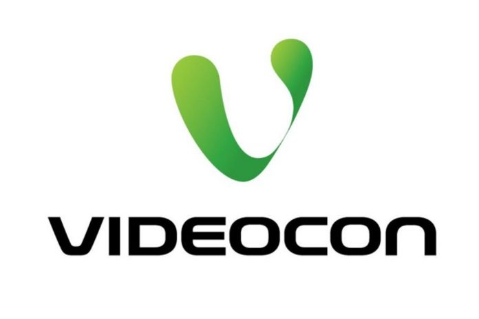 Videocon staring at liquidation as Covid-19 pandemic deters buyers