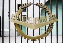 Asian development bank sees pandemic slashing 2020 global remittances