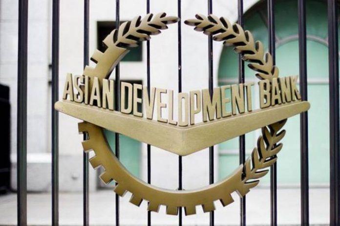 Asian development bank sees pandemic slashing 2020 global remittances