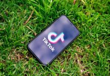 tik tok could become deal of the decade