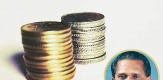 Jose Sebastian - Kerala State finances