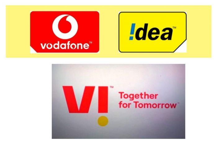 Vodafone-idea-becomes-vi-brand