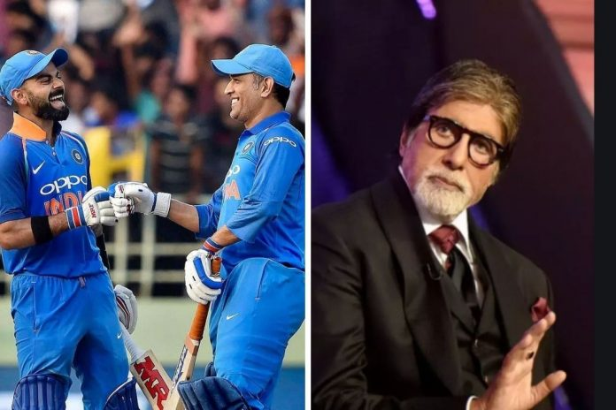ipl-2020-about-to-start-virat-kohli-led-cricketers-beat-bollywood-celebs-in-ad-match