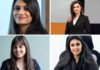 India's most powerful businesswomen of 2020,