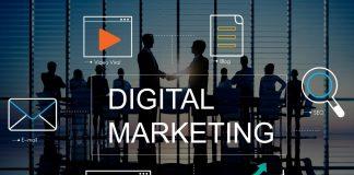 digitaol marketing