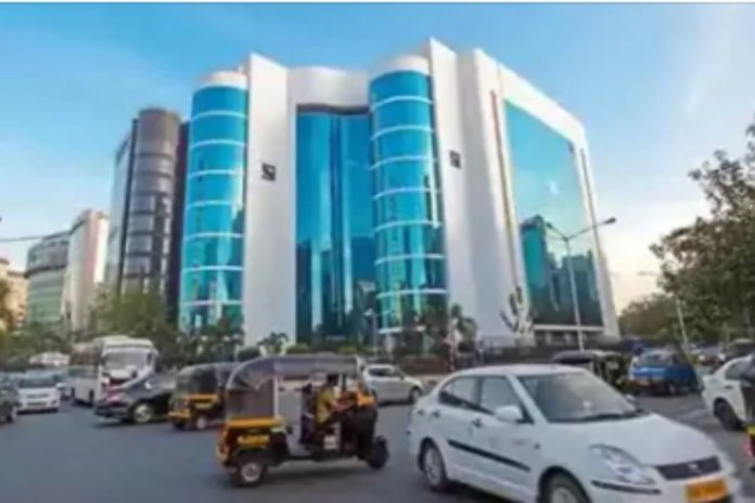 Sebi's new rules likely to benefit small, mid caps