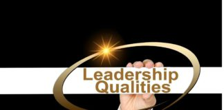 Entrepreneurs can also be great leaders; Acquire these qualities