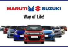 Maruti Suzuki launches car subscription plan in Delhi NCR, Bengaluru, Will it be a hit?
