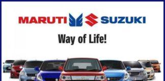 Maruti Suzuki launches car subscription plan in Delhi NCR, Bengaluru, Will it be a hit?