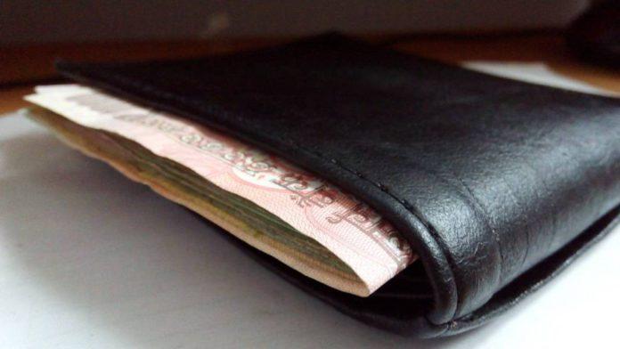 Income-rupee-personal finance
