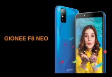 gionee-f8-neo-price-in-india-rs-5499-launch-specifications