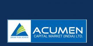 Acumen launches discount broking