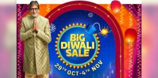flipkart-big-diwali-sale-offers