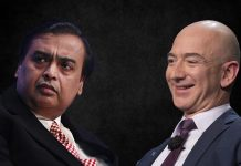 fight-with-amazon-future-retail-and-reliance-fight-among-the-richest