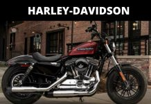 harley-davidson-finds-continue-its-india-ride-with-hero-moto-corp