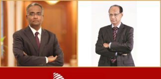 south indian bank announces murali ramakrishnan as new ceo