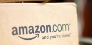 Amazon sends legal notice to Future Group over Reliance deal; cites breach of contract