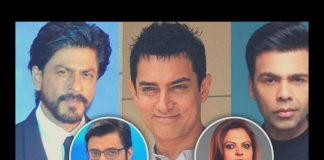 top-bollywood-production-houses-move-court-against-republic-tv-times-now