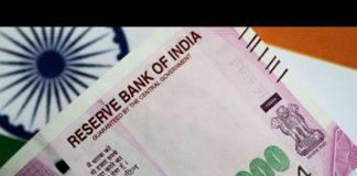 21 states to borrow additional Rs 78,452 crore to meet revenue shortfall