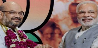 PM Modi sees rise in net worth than last year; Amit Shah's wealth declines;