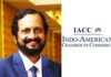 dr-p-ravindranath-elected-south-india-regional-vice-president-iacc